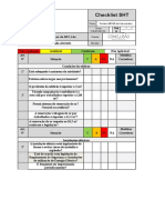 Ficha de atividade Checklist Segurança no trabalho II.docx