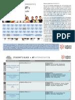 ATIN1 Study Guide