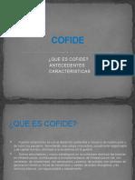 COFIDE-1-2