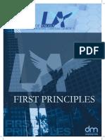 FirstPrinciples_Eng.pdf