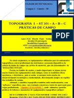 TOPOGRAFIA-APLICADA-TEODOLITOS-
