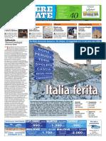 Corriere Cesenate 40-2016