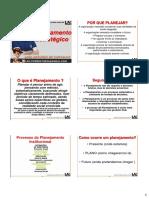 planejamento_estrategico_np (1).pdf