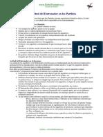 ActitudEntrenador.pdf