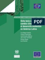 8 tesis.pdf