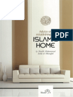 advice-on-establishing-an-islamic-home-sheikh-muhammad-salih-al-munajjid.pdf