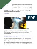 Navy whistleblower.pdf
