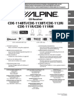 Alpine OM_CDE-114BTi_EN.pdf