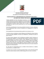 Art. Ivan Smit - Pretemporada del Portero (1).pdf