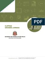 SEEcapital050716.pdf