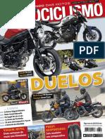 Motociclismo Nº 303
