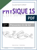 le livre de  PHYSIQUE - CHIMIE  1er S.pdf