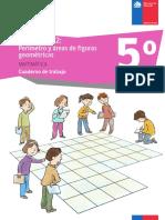 201401021231080.Cuaderno 5basico Modulo2 Matematica