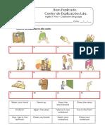 0 - Ficha de Trabalho - Classroom language (1) (1).pdf