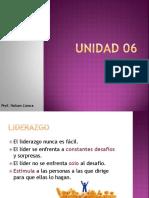 CCB82 Pres Unidad 06-Liderazgo