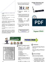 56395598-evacuacion-triptico.pdf