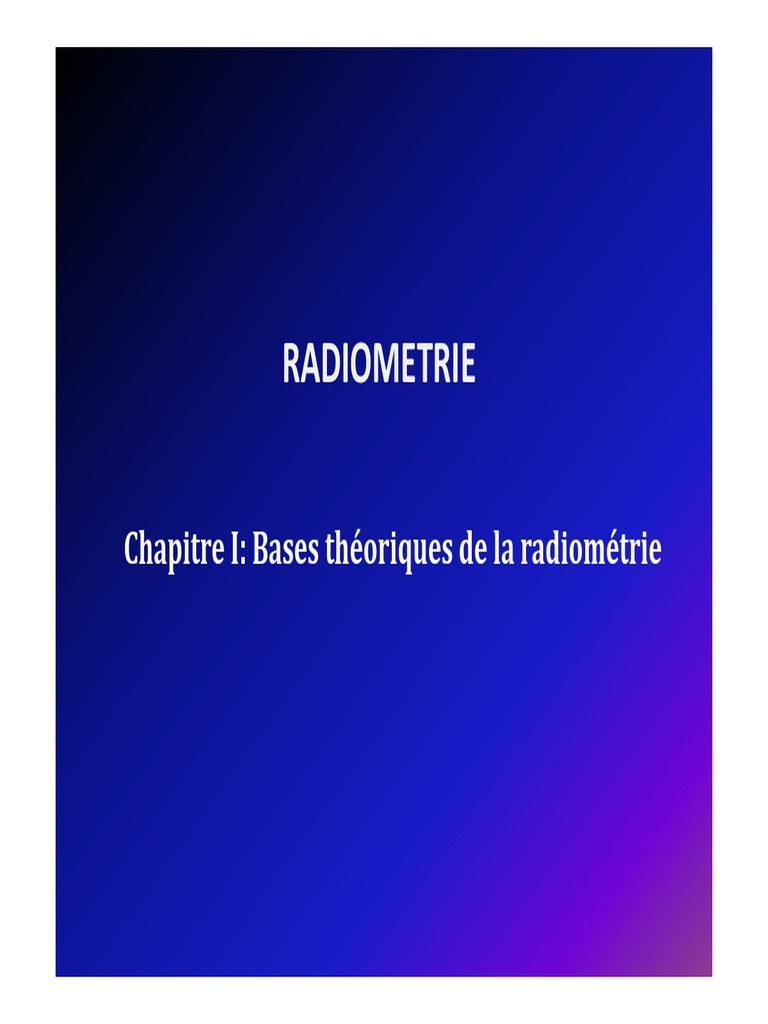 timide application de rencontres