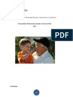 69350587-Necesdades-Nutricionales-Durante-El-Ciclo-de-Vida.pdf