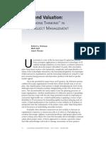 FichmanCMgmtRev2005.pdf