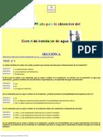 FONTANERIA TEST EXAMEN INDUSTRIA.pdf