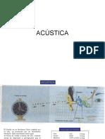ACÚSTICA (1)