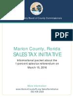061316 Final Sales Tax Inform A