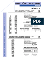 centralizacion contadores.pdf