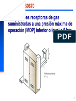 ITC 07 GAS EXTREMADURA.pdf