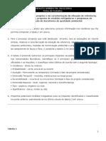 IA TP_SD.docx