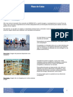 Fluxo de caixa Sebrae.pdf