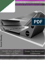 What Is Revit Structure_final-2014.pdf