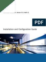 PC_951HF3_InstallationAndConfigurationGuide_en.pdf