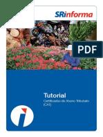 TutorialCAT.pdf