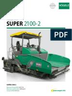 Super_2100-2 Vogele Wrgten