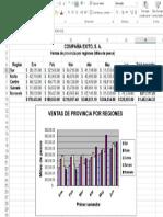 Hacer en Excel