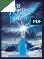 Dossier Oficial Reina de Las Nieves