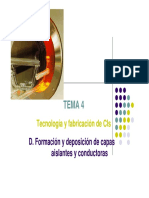 Tema_4_Oxidac_a.pdf
