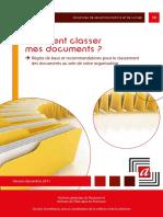 classer_documents (1).pdf
