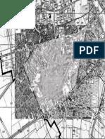 Plan Bucuresti 1 1 Model