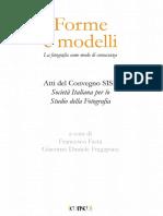 Forme-e-Modelli.-La-fotografia-come-modo-di-conoscenza.pdf