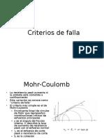 07-Criterios de Falla (1)