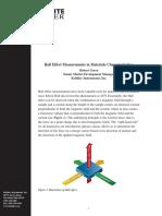 HallEffect_WhtPapr.pdf