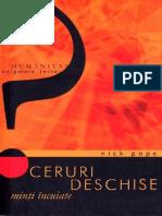 Nick-Pope-Cercuri-Deschise-minti-Incuiate.pdf