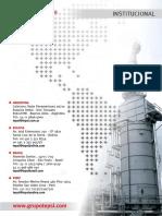 SIG JM E 001 11 BrochureInstitucional