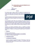 Ponencia 6 - Carlos Huamani