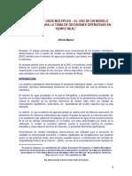 Ponencia 8 - Alfredo Bianco