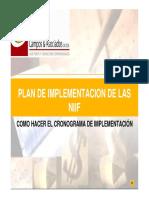 plan-implementacion-niif-07-04-11