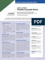 flow_comp.pdf