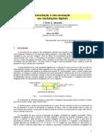 Introducao_a_sincronizacao_em_modulacoes_digitais__.pdf