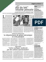 11-7375-445deec4.pdf